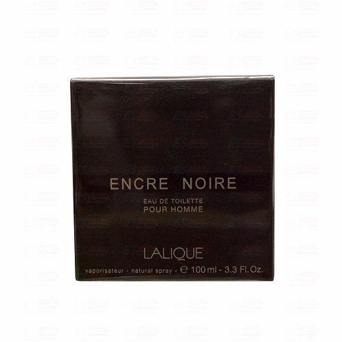 Lalique Encre Noir 3.3oz ( M )/628