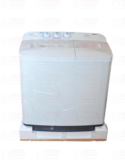 Midea Washing Machine 10 Kg /5446