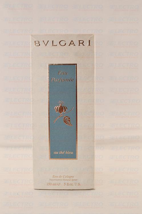 BVLGARI eau thé Bleu 5.0 ( L )/6480