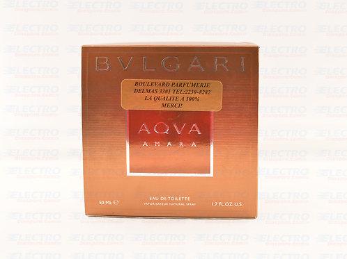 AQVA Amara BVLGARI 1.7oz ( L )/2395