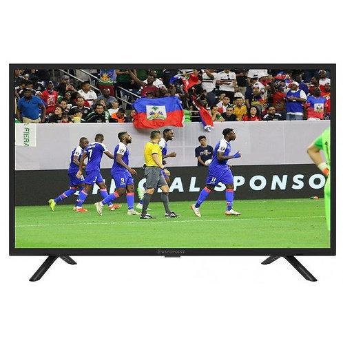 Westpoint Smart Tv 32″/7215