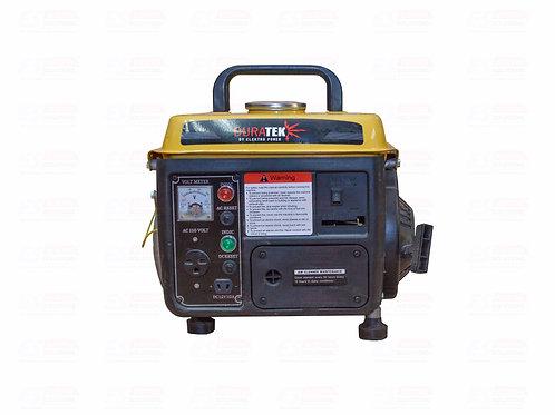 Duratek Generator 800W /5596