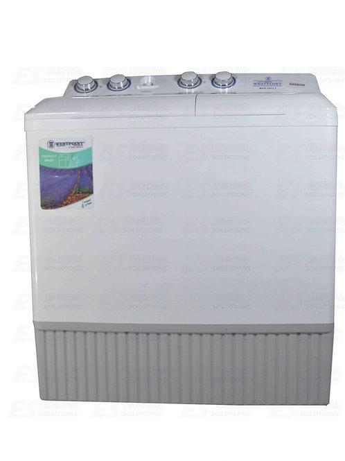 Westpoint Washing Machine 12Kg/7427