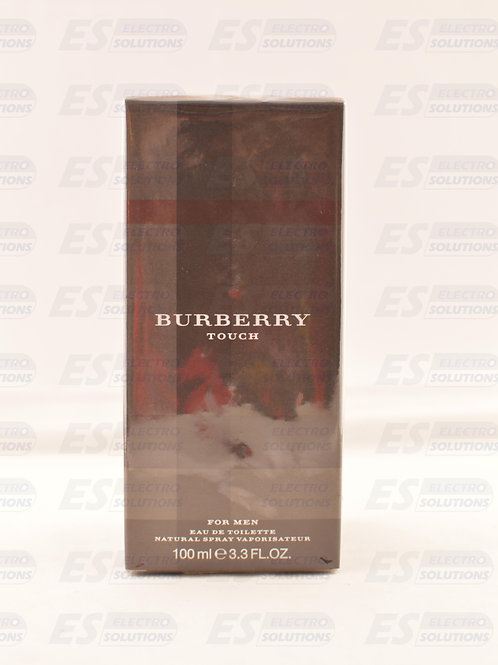Burberry Touch 3.3oz ( M )/7132