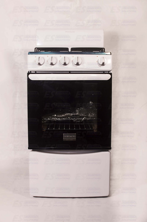 Frigidaire Oven 20 Inches /7186