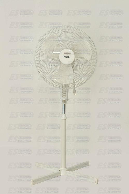 Haier Fan 18″ /CH18451/7223