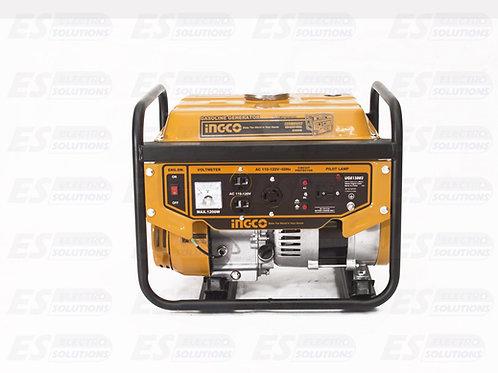 Ingco Generator 1200W/5975