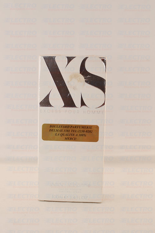 XS 3.4oz ( M )/465