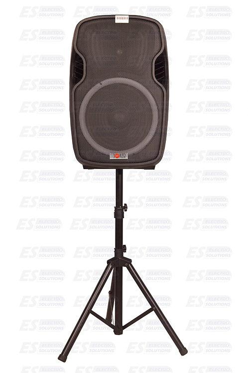 Joker Speaker JR-10/7083