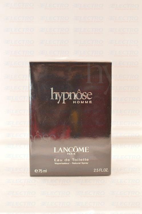 Hypnôse Homme 2.5oz ( M )/7154