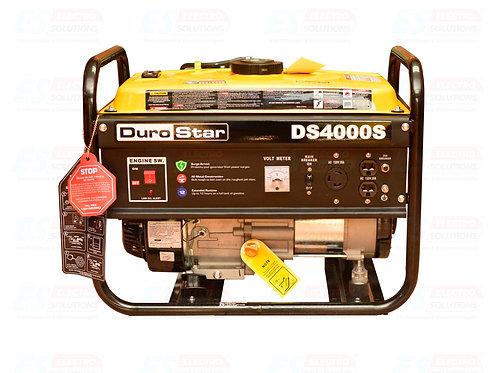 Durostar Generator 3300W Gazoline /7717