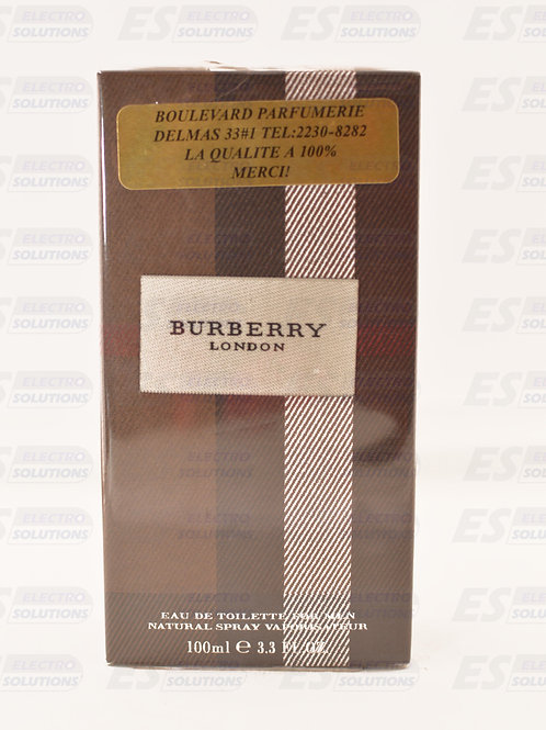 Burberry London 3.3oz ( M )/920
