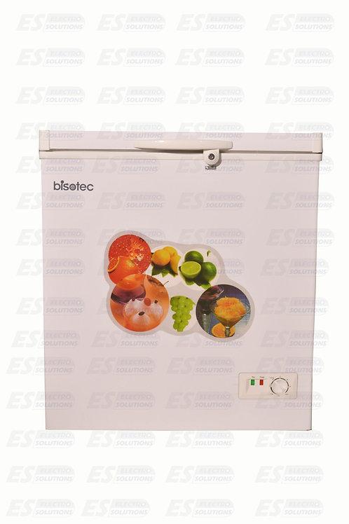 Bisotec Freezer 5 Cuft/7516