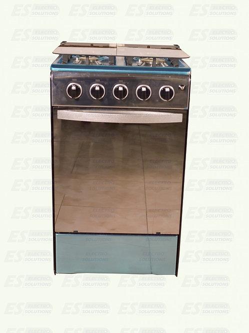 Berklays Oven 20 Inches/7010