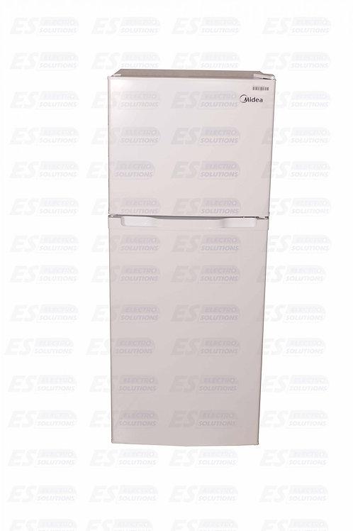 Midea Refrigerator 156C/5464