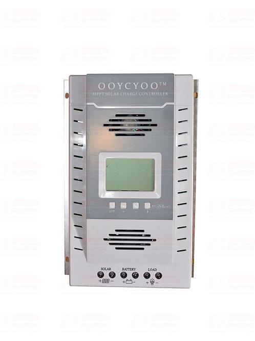 First Solar MPPT Charger Controller 100 AMP 12V / 24V /7779