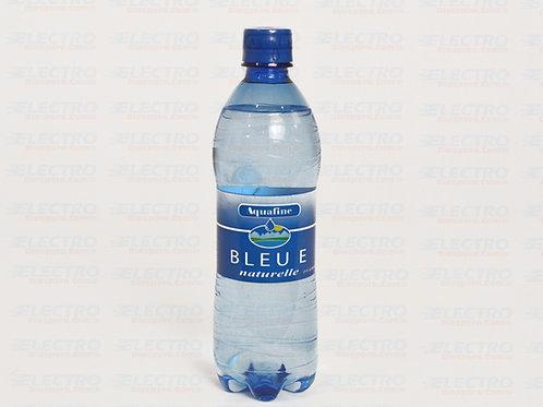 Aquafine Bleue Eau 20oz/20