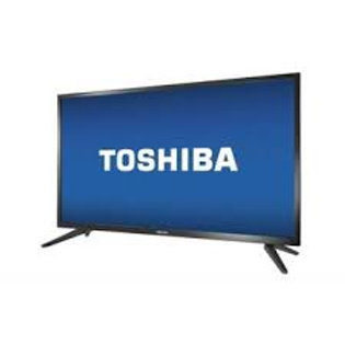 "Toshiba Smart TV 32"" /7513"
