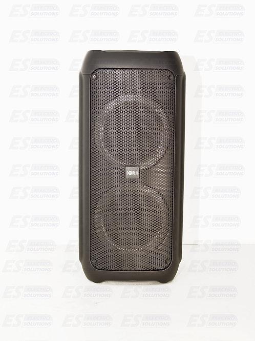Joker Speaker T-70/7688