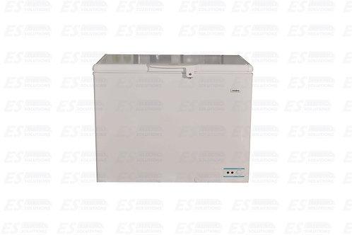 Mabe Freezer 9 Cuft/7700