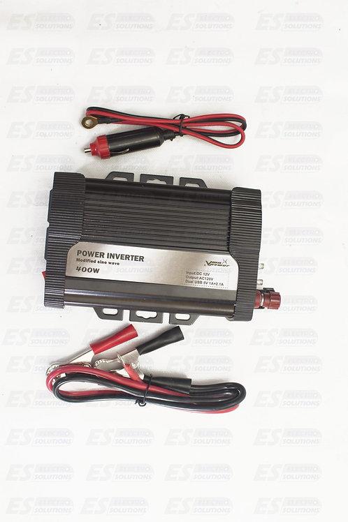 VMaxPower 400W /7397