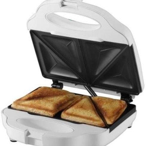 Black & Decker Sandwich Maker/6626