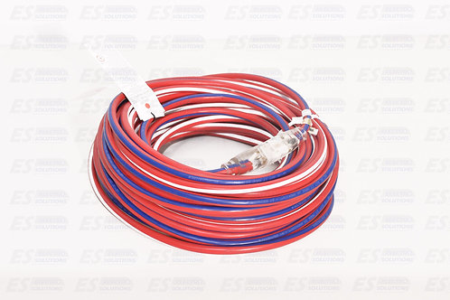 Soutwire 100Ft Ext Cord/7542