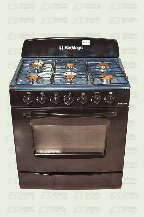 Berklays Oven 30 Inches/5955