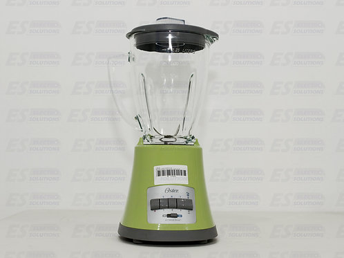 Oster Jar 8 Blender Speed /7599