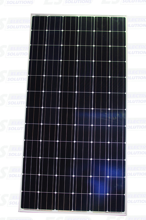 Solar Panel 385W/7336