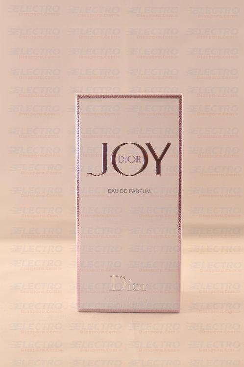 Joy Dior 3.2oz EDP ( L )/7105