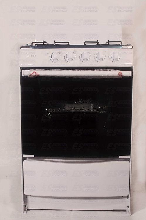 Midea Oven 24 Inches/7180