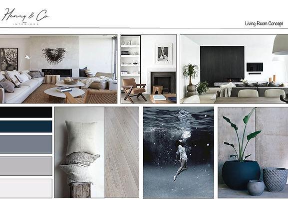for website Living Room Concept.jpg