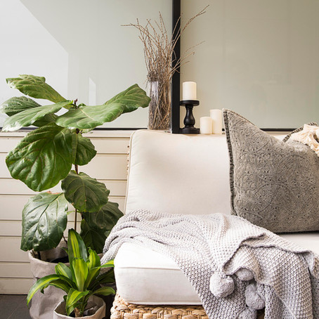 Common interior styling mistakes you can avoid