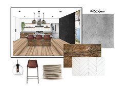 NZ kitchenjpg
