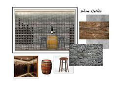 NZ cellar