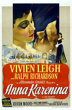 Cartel Ana Karenina 1948.jpg