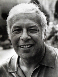 George Kennedy.png