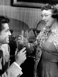 extraos-en-un-tren-1951-cine-clasico-siglo-xx-10.jpg
