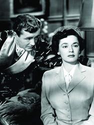 extraos-en-un-tren-1951-cine-clasico-siglo-xx-14.jpg