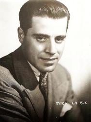 Jack La Rue Cine Clasico Siglo xx.jpg