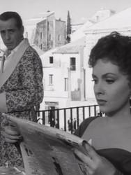 La Burla del Diablo 1953 Cine Clásio Siglo XX (15).jpg
