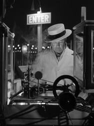 extraos-en-un-tren-1951-cine-clasico-siglo-xx-35.jpg