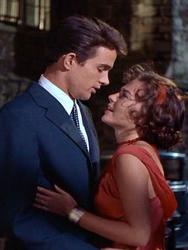 esplendor-en-la-hierba-1961-cine-clsico-siglo-xx-1.png