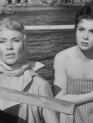 La Burla del Diablo 1953 Cine Clásio Siglo XX (14).jpg
