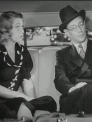 Siempre Eva 1937 (7).png