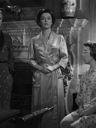 extraos-en-un-tren-1951-cine-clasico-siglo-xx-19.jpg