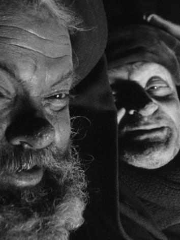 orson-welles-cine-clasico-sigloxx-08jpg