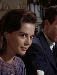 esplendor-en-la-hierba-1961-cine-clsico-siglo-xx-9.jpg