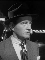extraos-en-un-tren-1951-cine-clasico-siglo-xx-34.jpg